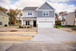 Photo of 5544 Connie Lane, Virginia Beach, VA 23462 (MLS # 10352191)