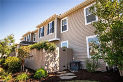 Photo of 1608 Apsley Court, Virginia Beach, VA 23456 (MLS # 10352197)
