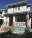Photo of 616 Georgia Avenue, Norfolk, VA 23508 (MLS # 10352285)