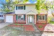 Photo of 814 Lemaster Avenue, Hampton, VA 23669 (MLS # 10352634)