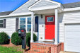 Photo of 320 Mohican Drive, Portsmouth, VA 23701 (MLS # 10352719)