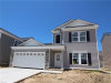Photo of 135 Peck Lane, Suffolk, VA 23434 (MLS # 10352740)