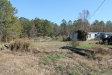 Photo of 529 Freeman Mill Road, Suffolk, VA 23438 (MLS # 10352760)