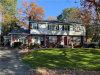 Photo of 514 Malvern Hill Circle, Hampton, VA 23663 (MLS # 10352814)