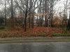 Photo of 3 Sutton Place, Hampton, VA 23666 (MLS # 1557527)