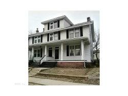 Photo of 329 50th Street, Newport News, VA 23607 (MLS # 1606160)