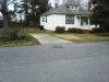 Photo of 703 16th Street, Virginia Beach, VA 23451 (MLS # 1614563)