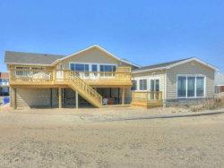 Photo of 2740 Sandfiddler Road, Virginia Beach, VA 23456 (MLS # 1632260)