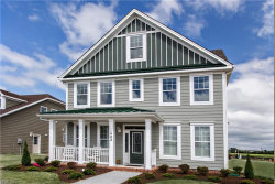 Photo of 1402 London Street, Elizabeth City, NC 27909 (MLS # 1644988)