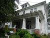 Photo of 210 Main Street, Suffolk, VA 23434 (MLS # 1646652)