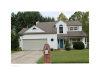 Photo of 116 Clydesdale, Hampton, VA 23666 (MLS # 1647549)