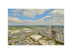 Photo of 4545 Commerce Street, Unit 3201, Virginia Beach, VA 23462 (MLS # 1652174)