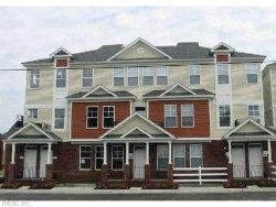Photo of 806 Washington Street, Unit 105, Suffolk, VA 23434 (MLS # 10100866)