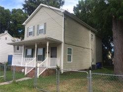 Photo of 818 Fayette, Portsmouth, VA 23704 (MLS # 10115804)