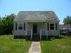 Photo of 32 W Sunset Road, Hampton, VA 23669 (MLS # 10127270)
