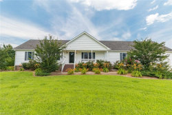 Photo of 104 N Sea Breeze Lane, Currituck County, NC 27950 (MLS # 10135448)