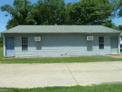 Photo of 1149 Modoc, Unit A, Norfolk, VA 23503 (MLS # 10135660)