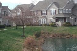 Photo of 2387 Old Greenbrier, Chesapeake, VA 23325 (MLS # 10135772)