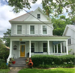 Photo of 409 Douglas, Portsmouth, VA 23707 (MLS # 10135778)