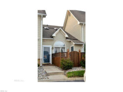 Photo of 3831 New River Reach Unit E, Unit E, Portsmouth, VA 23703 (MLS # 10135790)