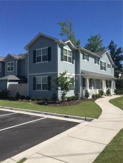 Photo of 1458 Rollesby, Chesapeake, VA 23320 (MLS # 10135925)