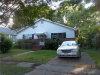 Photo of 2841 Ballentine Boulevard, Norfolk, VA 23509 (MLS # 10139642)