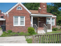Photo of 2314 Chestnut, Portsmouth, VA 23704 (MLS # 10140051)