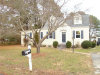 Photo of 205 Jarman, Portsmouth, VA 23701 (MLS # 10140172)