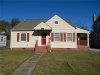 Photo of 220 Chesterfield, Hampton, VA 23661 (MLS # 10140316)