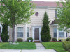 Photo of 3825 Headwind, Portsmouth, VA 23703 (MLS # 10140396)
