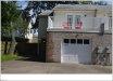 Photo of 1160 Bedford, Norfolk, VA 23508 (MLS # 10140444)