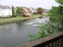 Photo of 935 Allendale, Hampton, VA 23669 (MLS # 10140468)