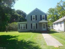 Photo of 139 Greenbriar, Hampton, VA 23661 (MLS # 10140477)