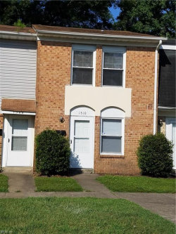 Photo of 1510 Darren, Portsmouth, VA 23701 (MLS # 10140578)