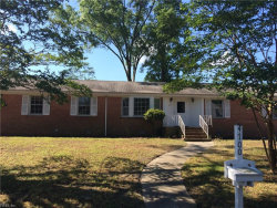 Photo of 4700 Templar, Portsmouth, VA 23703 (MLS # 10140787)