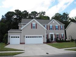 Photo of 3914 Grand Isle Drive, Chesapeake, VA 23323 (MLS # 10142110)