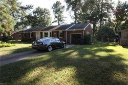 Photo of 3402 Lilac, Portsmouth, VA 23703 (MLS # 10143450)