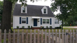 Photo of 414 E Little Creek Road, Norfolk, VA 23505 (MLS # 10145043)