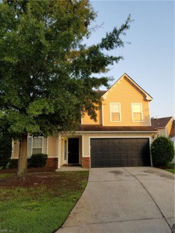 Photo of 18 Creekside, Portsmouth, VA 23703 (MLS # 10145496)