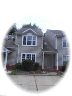 Photo of 8 Madrone, Hampton, VA 23666 (MLS # 10145676)
