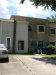 Photo of 5325 Leicester, Virginia Beach, VA 23462 (MLS # 10145740)