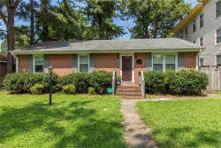Photo of 117 Bruce, Portsmouth, VA 23707 (MLS # 10145771)