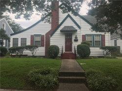 Photo of 1217 Woodrow, Norfolk, VA 23507 (MLS # 10145786)