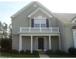 Photo of 208 Lakeside, Suffolk, VA 23435 (MLS # 10146259)