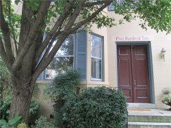Photo of 502 Colonial, Norfolk, VA 23507 (MLS # 10146475)