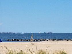 Photo of 1268 W Ocean View, Unit D, Norfolk, VA 23503 (MLS # 10146583)