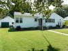 Photo of 1209 Lindale Lane, Norfolk, VA 23503 (MLS # 10150269)