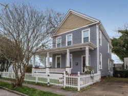 Photo of 131 Poplar Avenue, Norfolk, VA 23523 (MLS # 10151127)