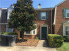 Photo of 4433 River Shore, Portsmouth, VA 23703 (MLS # 10151172)