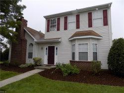 Photo of 842 Worcester, Newport News, VA 23602 (MLS # 10151237)